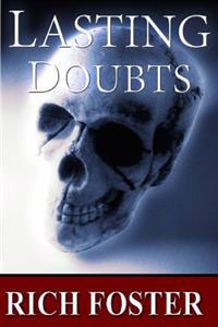 Lasting Doubts: A Harry Grim Story