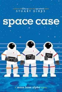 Space Case