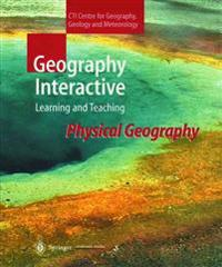 Geography Interactive - Learning and Teaching