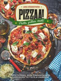 Pizzaa!