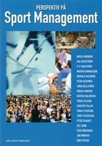 Perspektiv på sport management
