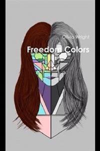 Freedom Colors