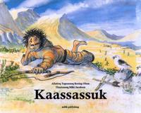 Kaassassuk