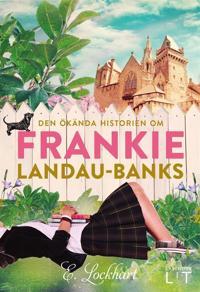 Den ökända historien om Frankie Landau-Banks
