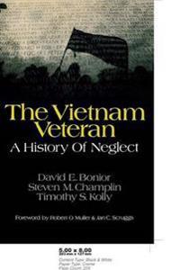The Vietnam Veteran