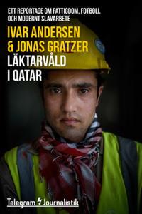 Läktarvåld i Qatar