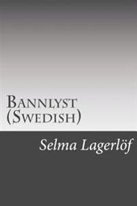 Bannlyst (Swedish)