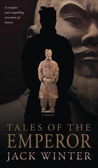 Tales of the Emperor