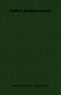 Stalky's Reminiscences