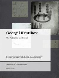 Georgii Krutikov