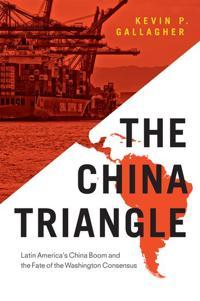 The China Triangle