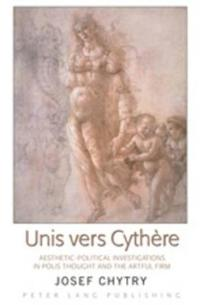 Unis Vers Cythere