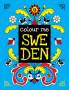Colour me Sweden
