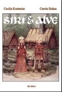 Siri och Alve
