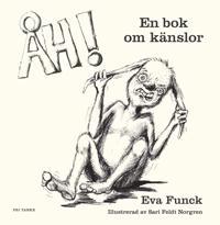 ÅH! En bok om känslor