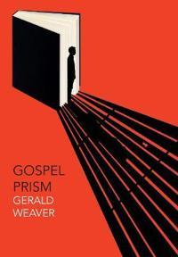 Gospel Prism