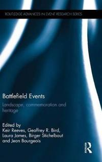 Battlefield Events