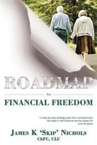 Roadmap to Financial Freedom