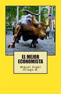 El Mejor Economista