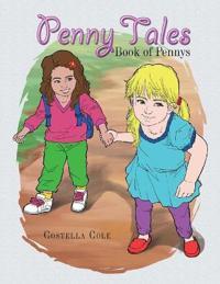 Penny Tales