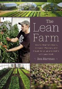 The Lean Farm