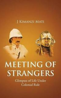 Meeting of Strangers