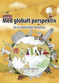 Med globalt perspektiv
