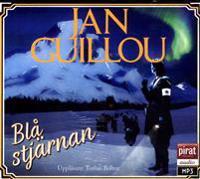 Blå stjärnan - Jan Guillou pdf epub