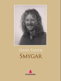 Smygar