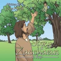 The Story of Zacchaeus