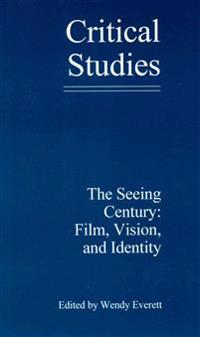 The Seeing Century