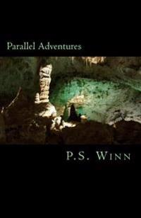 Parallel Adventures: Into the Caves