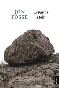 Levande stein