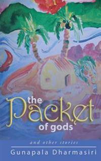 Packet of Gods