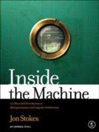 Inside the Machine
