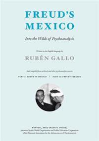 Freud's Mexico