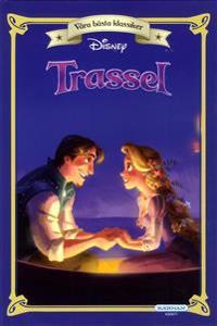 WWR Trassel