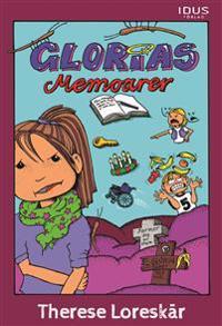 Glorias memoarer