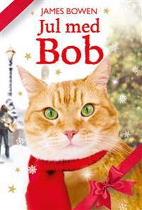 Jul med Bob