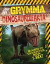 Grymma Dinosauriefakta