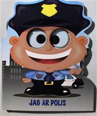 Jag är Polis