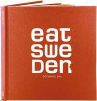 EAT Sweden - Göteborg 2016