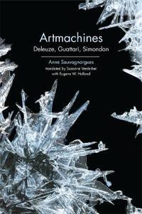 Artmachines