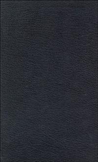 Gesammelte Werke in sieben Bänden, Band 2