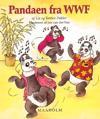 Pandaen fra WWF