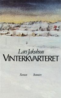 Vinterkvarteret