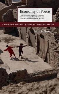 Cambridge Studies in International Relations