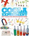 Coola experiment