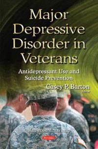 Major Depressive Disorder in Veterans