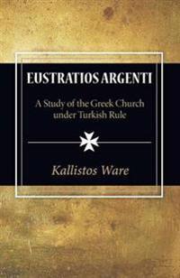 Eustratios Argenti